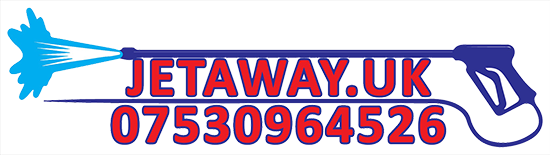 Jetaway UK